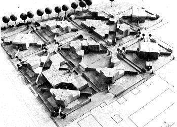 EX 76-262, Apeldoorn, Kuipershof