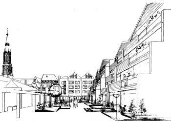 EX 69-044 Delft, Huigh de Groothof