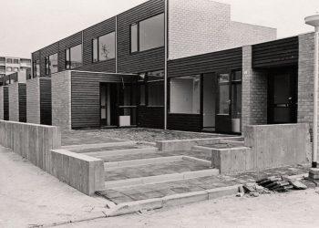 EX 70-066 Eindhoven, Geestenberg