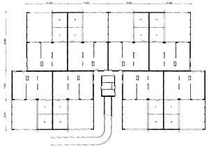 76269-meerlaagse-structuur-plg-verd1