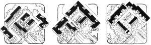 79338-gebied-16-bebouwingsstudies